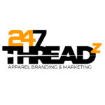247 THREADz