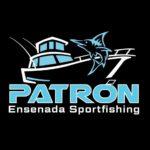 Patrón Sportfishing Ensenada