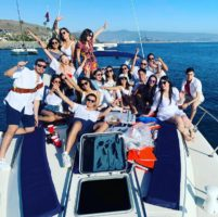 Yacht2Party