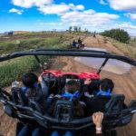 Off Road Tours Valle de Guadalupe